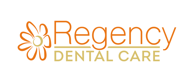 Regency Dental Care in Palatine, IL
